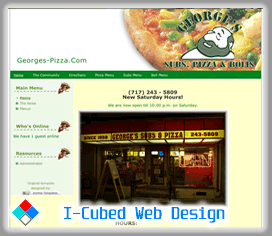 georges-pizza.png